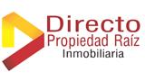 Directo Propiedad Raíz Inmobiliaria